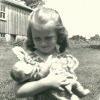 JanetRutter | Social Profile