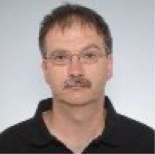Zdeněk Pechal