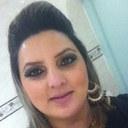 Nazma bibi (@00NaZ00) Twitter