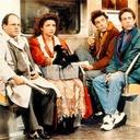 Seinfeld Stories (@SeinfeldStories) Twitter