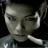 Amber_Oppa profile