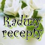 RadůzyRecepty.com