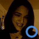Kelly / Diabetes Social Profile