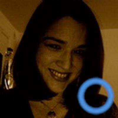 Kelly / Diabetes | Social Profile
