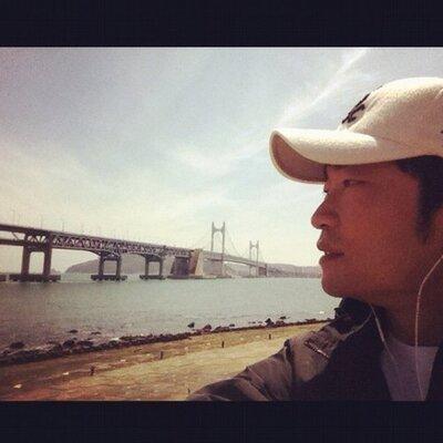 Goeje Sea Breeze | Social Profile
