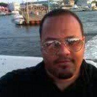 Luis Defrank   Social Profile
