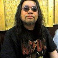 YOKOYAMA@UNITED | Social Profile