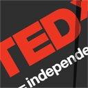 TEDx AsaSul (@tedxasasul) Twitter