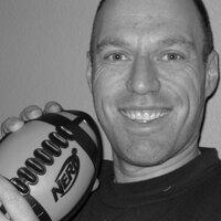 Tom Moccia | Social Profile