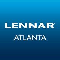 Lennar Atlanta | Social Profile