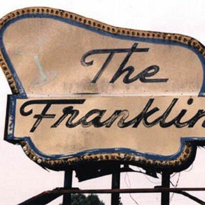 Frank H | Social Profile