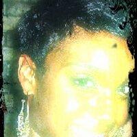 Judy Goodwine♥♫☮ | Social Profile