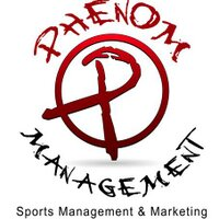 Phenom Management | Social Profile