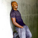 Photo of Morris_Chestnut's Twitter profile avatar