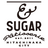 The profile image of and_sugar