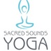 Sacred Sounds Yoga's Twitter Profile Picture