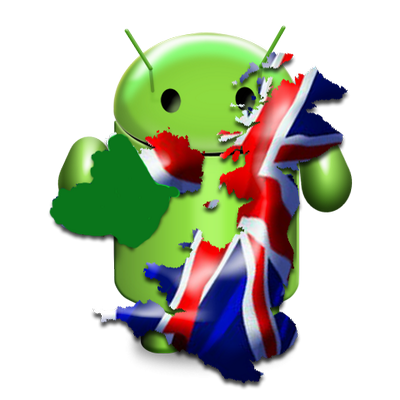 Android UK News etc | Social Profile