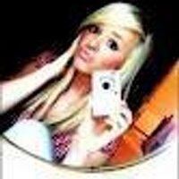Dafiny Lima | Social Profile