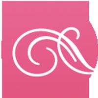 perfectminimoon.com | Social Profile