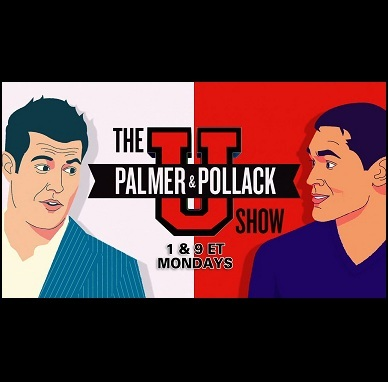 Palmer & Pollack Social Profile