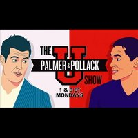 Palmer & Pollack | Social Profile