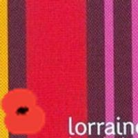Lorraine Carrigan | Social Profile