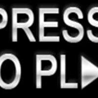 PressTooPlay