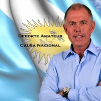 Gerardo Werthein   Social Profile