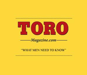 TORO Magazine Social Profile