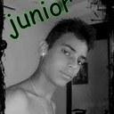 Junior (@012_junior) Twitter