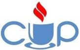 cuptech_eu