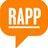 @RAPP_UK