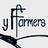 Y Ffarmers