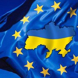 Новини євро України (@nowyny)