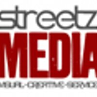 Streetz Media Videos | Social Profile