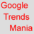 The profile image of googletmania