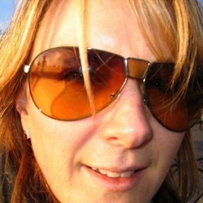 Claire Irvin   Social Profile