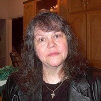 Isabelle Esteves | Social Profile