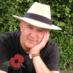Oscar Windsor-Smith's avatar
