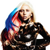 Gagas Teal South's Twitter Profile Picture
