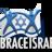 EmbraceIsrael profile