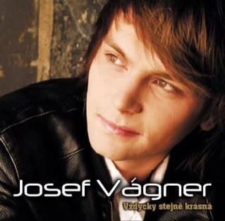 Josef Vágner