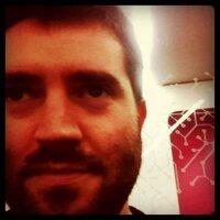 Alex Garcia | Social Profile