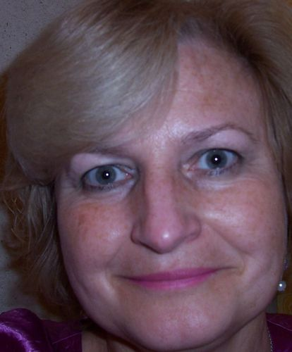 zuzana cikhartova