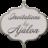 Invitationsby Ajalon