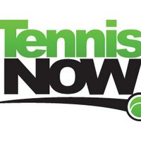 TennisNow | Social Profile