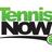 Tennis_Now profile