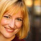 Julia Kious Zabell | Social Profile