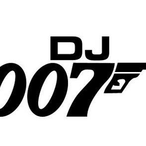DJ 007 THE LEGEND | Social Profile