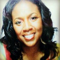 Tiphanie Watson | Social Profile